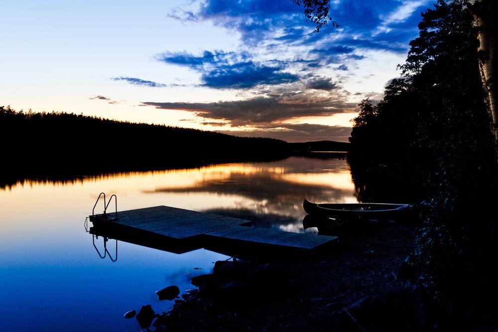 Zweden_LR-4.jpg