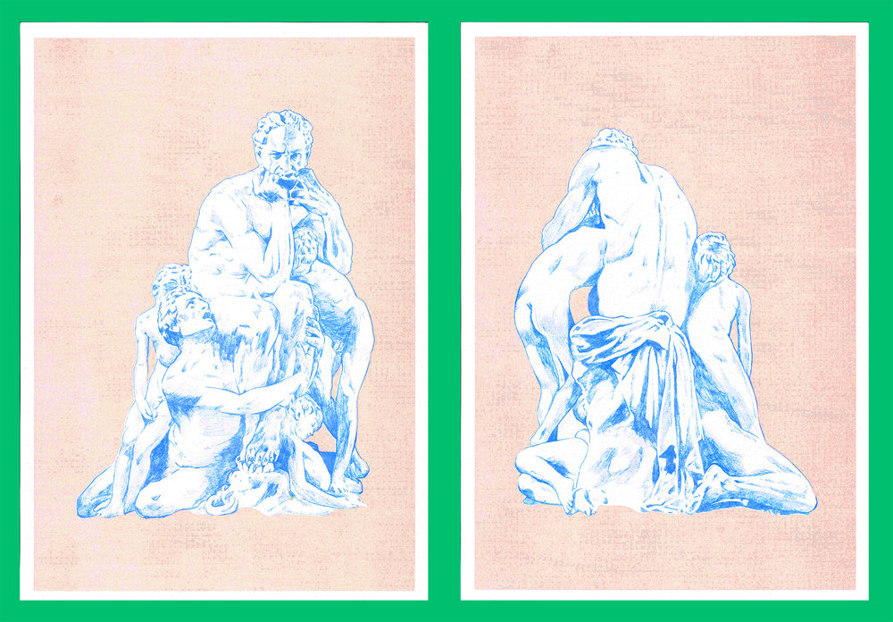 Ugolino Double Spread smaller.jpg