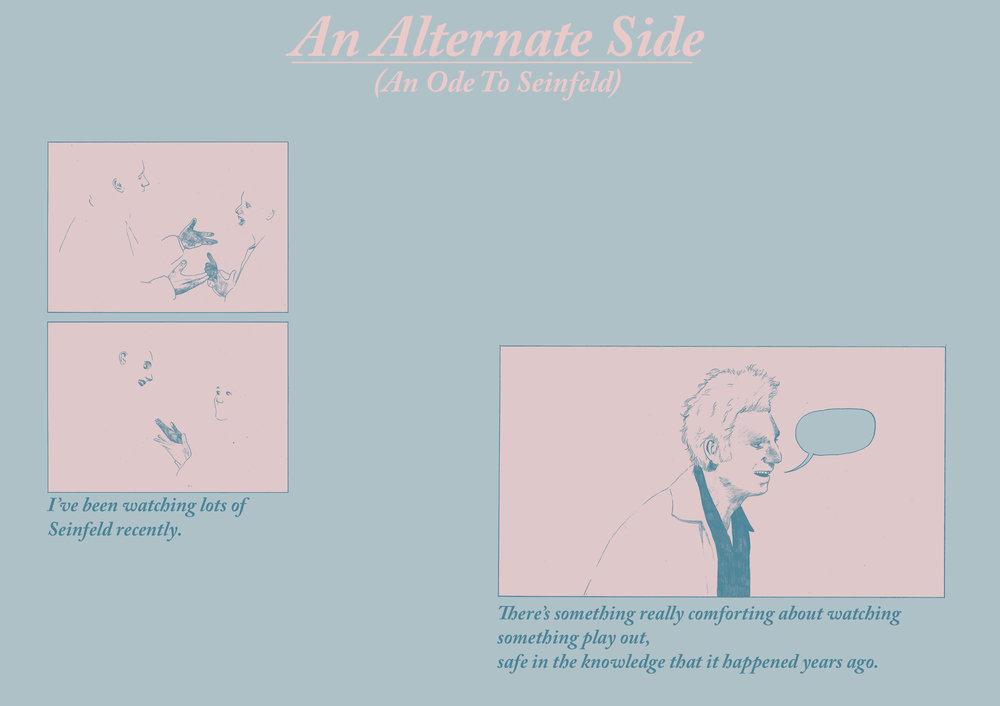An Alternade Side.jpg