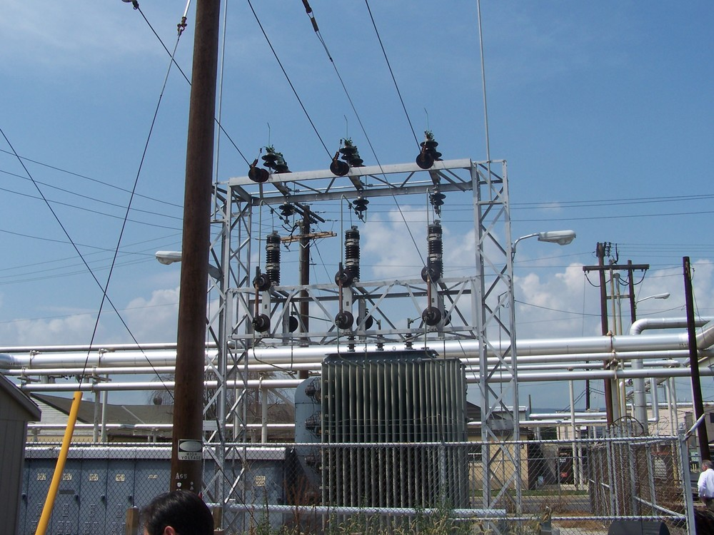 Substation #6 (Ft. Detrick) 007.jpg