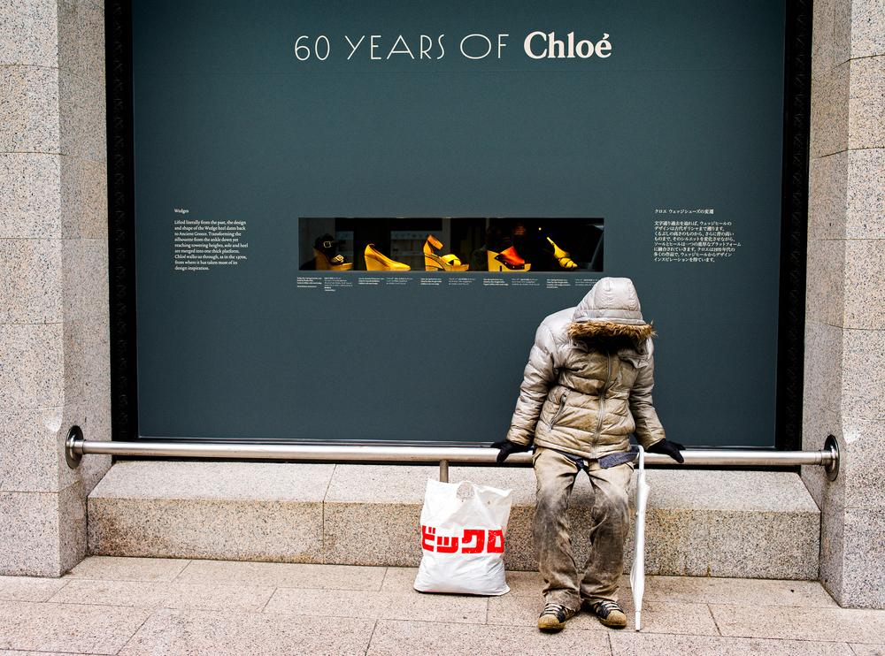 tokyo-fashion-victim2500.jpg