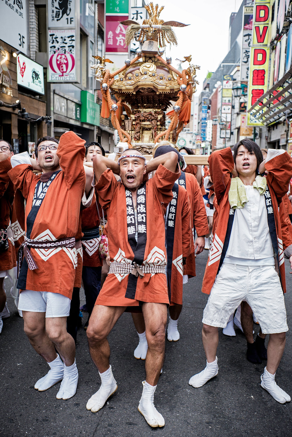 japanese-tradiitonal-big-city-festival2500.jpg