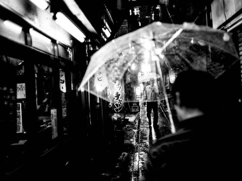 the-alleyways.jpg