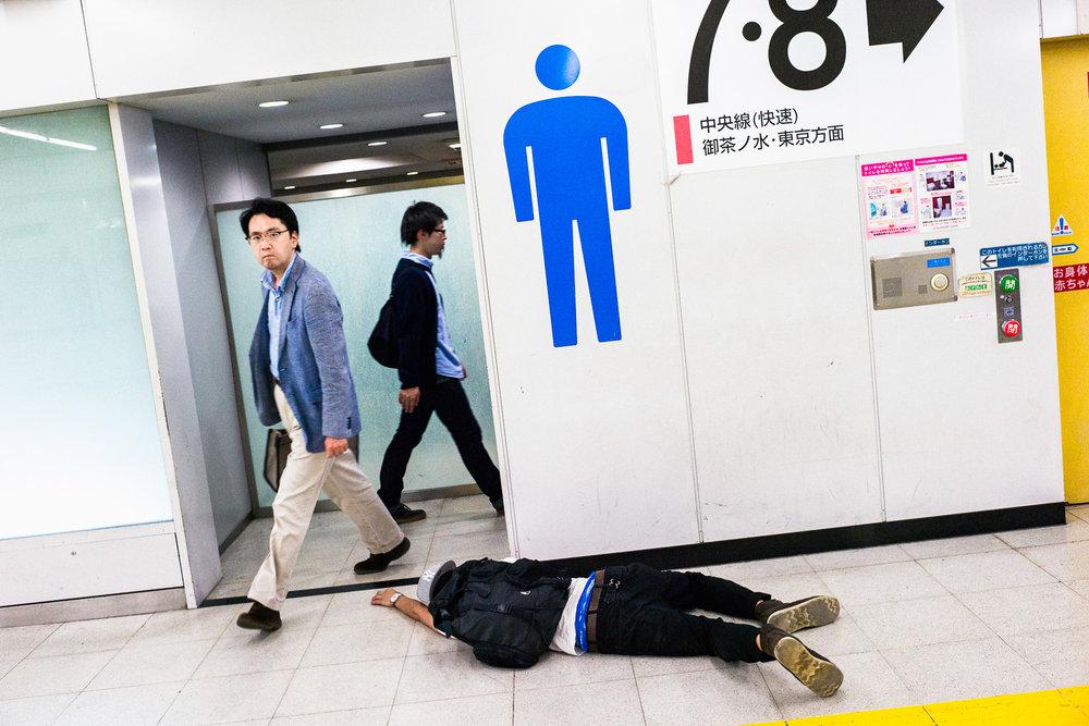 japanese-drunk-2000.jpg