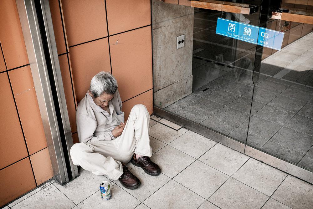 tokyo-social-disparity-2000.jpg