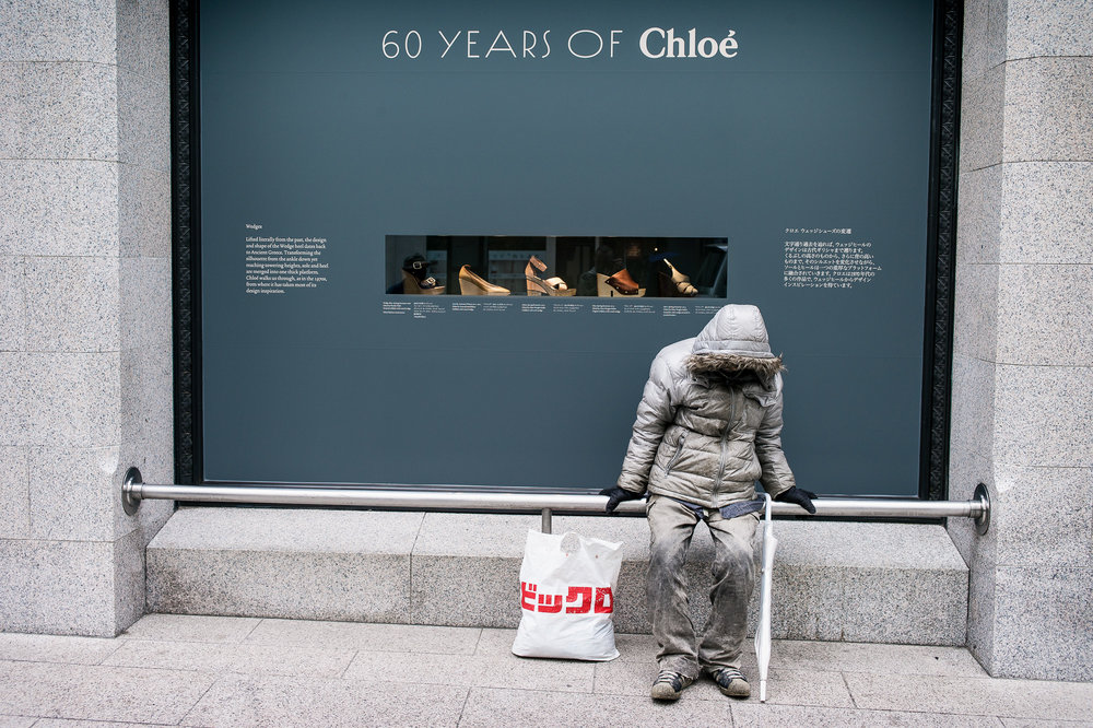 60-years-of-chloe-homeless-2000.jpg