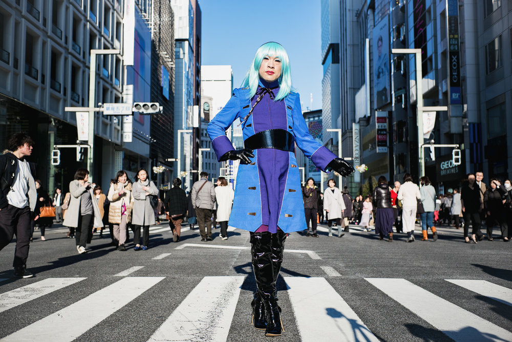 eye-catching-tokyo-cosplay-2000.jpg