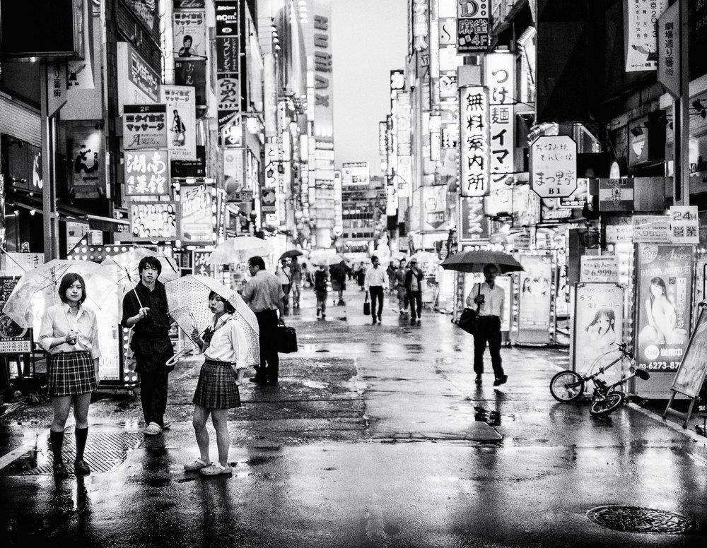 monochrome-kabukicho-2000.jpg