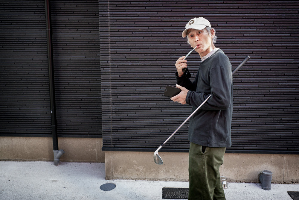 tokyo-urban-golfer-2000.jpg