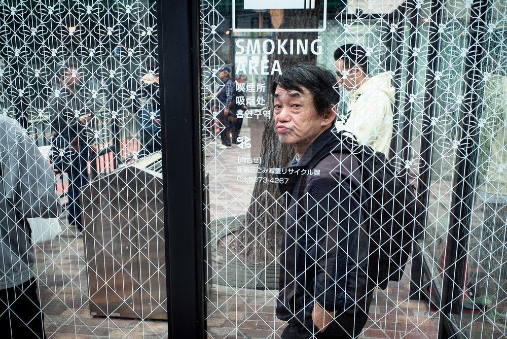 tokyo-smoking-area-face-2000.jpg