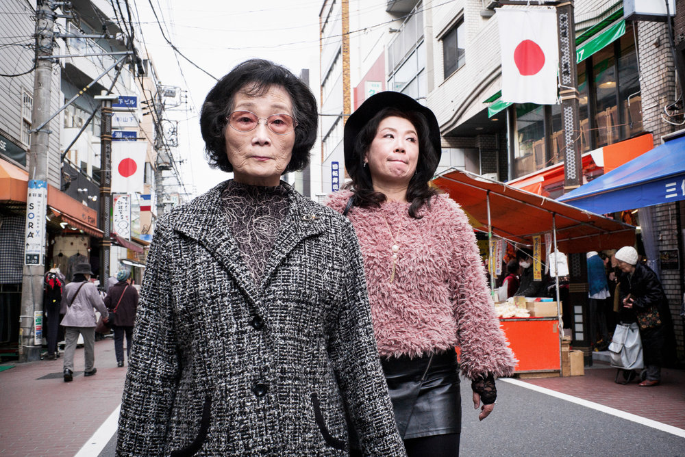japanese-mother-and daughter-looks-2000.jpg