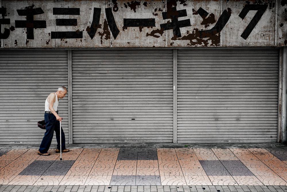 old-asakusa-20000.jpg