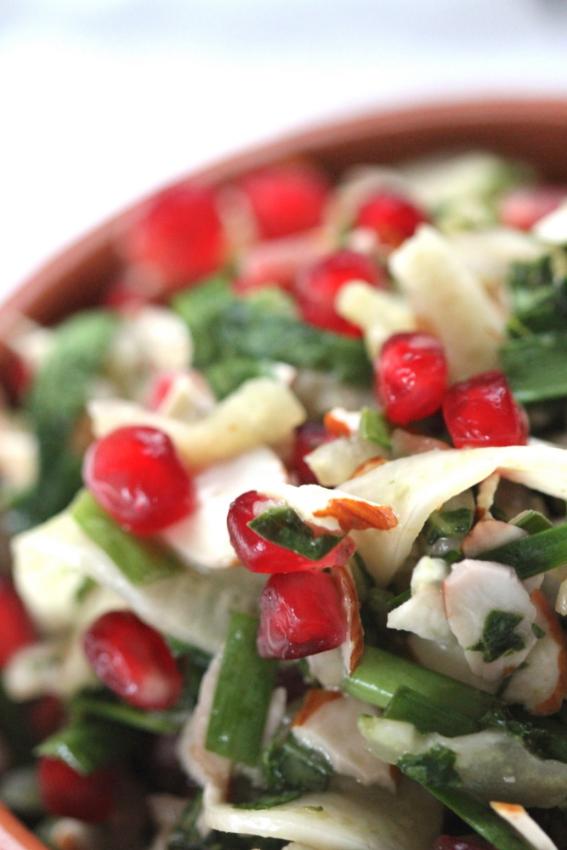 bok choy fen salad.jpg