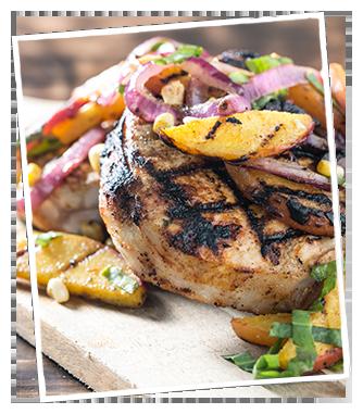 Flavor-Pork-Chop.png