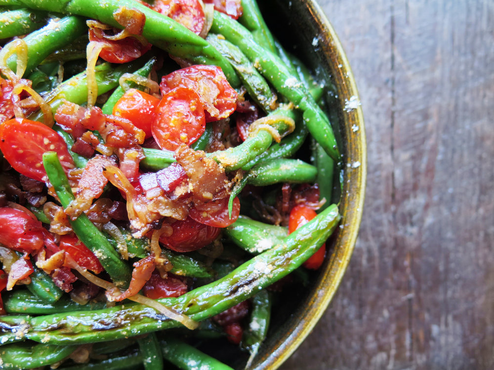 green-beans-cheese-recipe.jpg