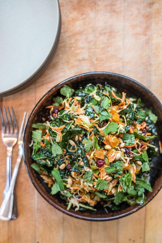 fall-kale-fruit-salad.jpg