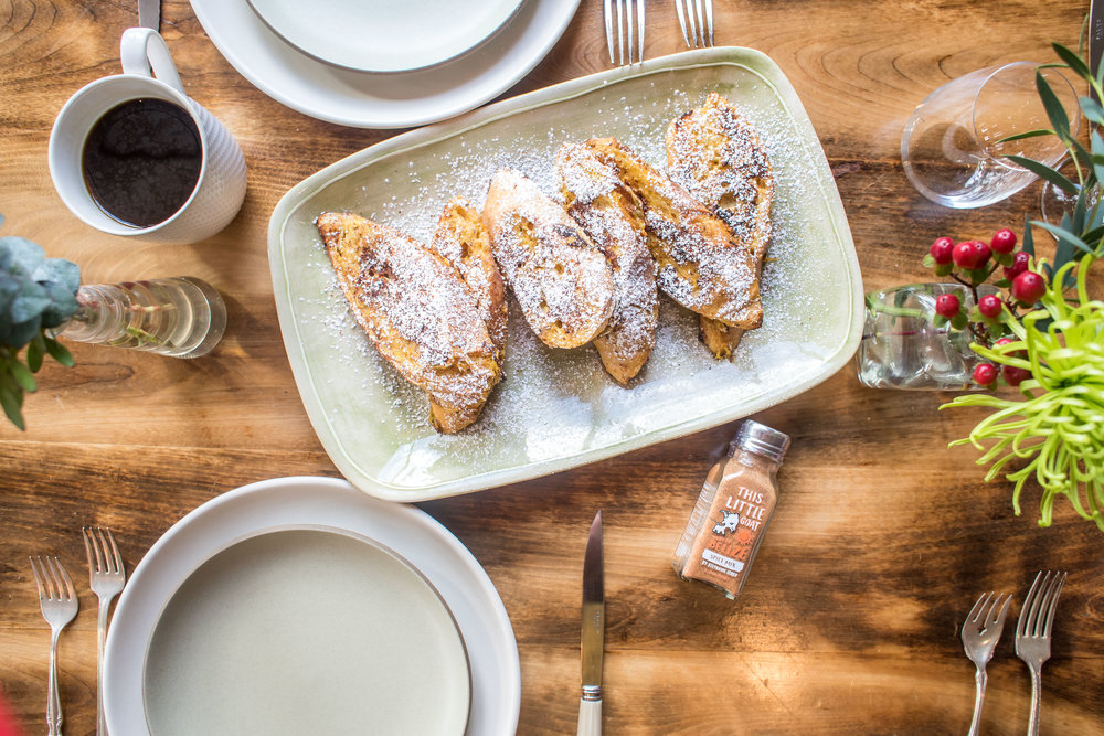citrus-french-toast.jpg
