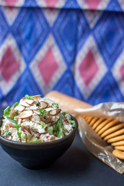 crab-salad-grillville.com