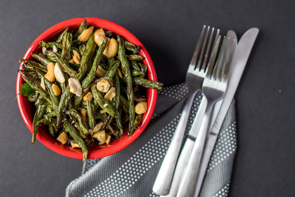 roasted-green-beans.jpg