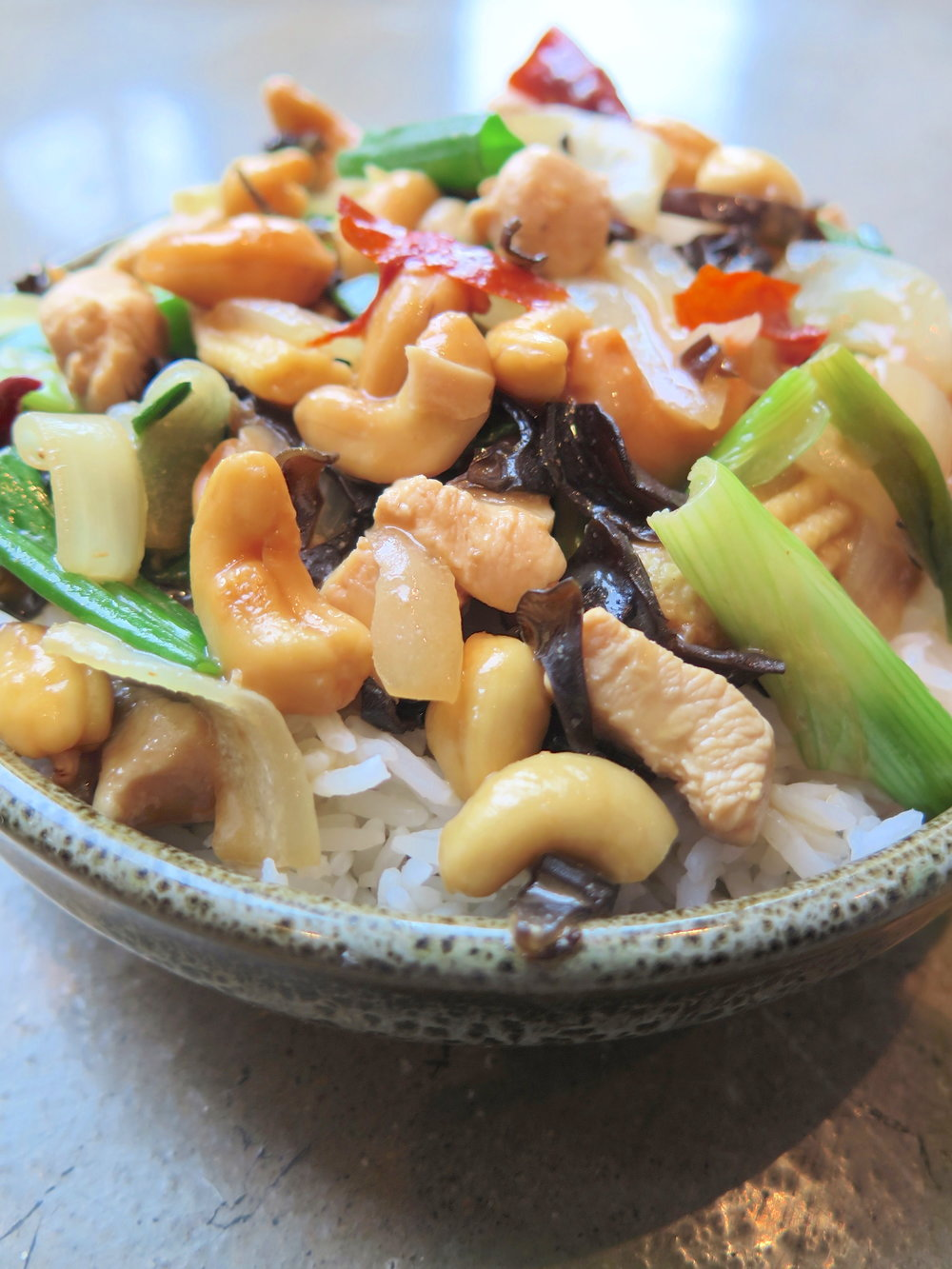 cashew-chicken-asian.jpg