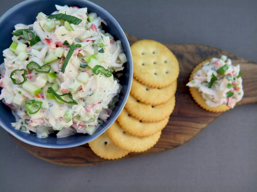 crab-salad-asian.jpg