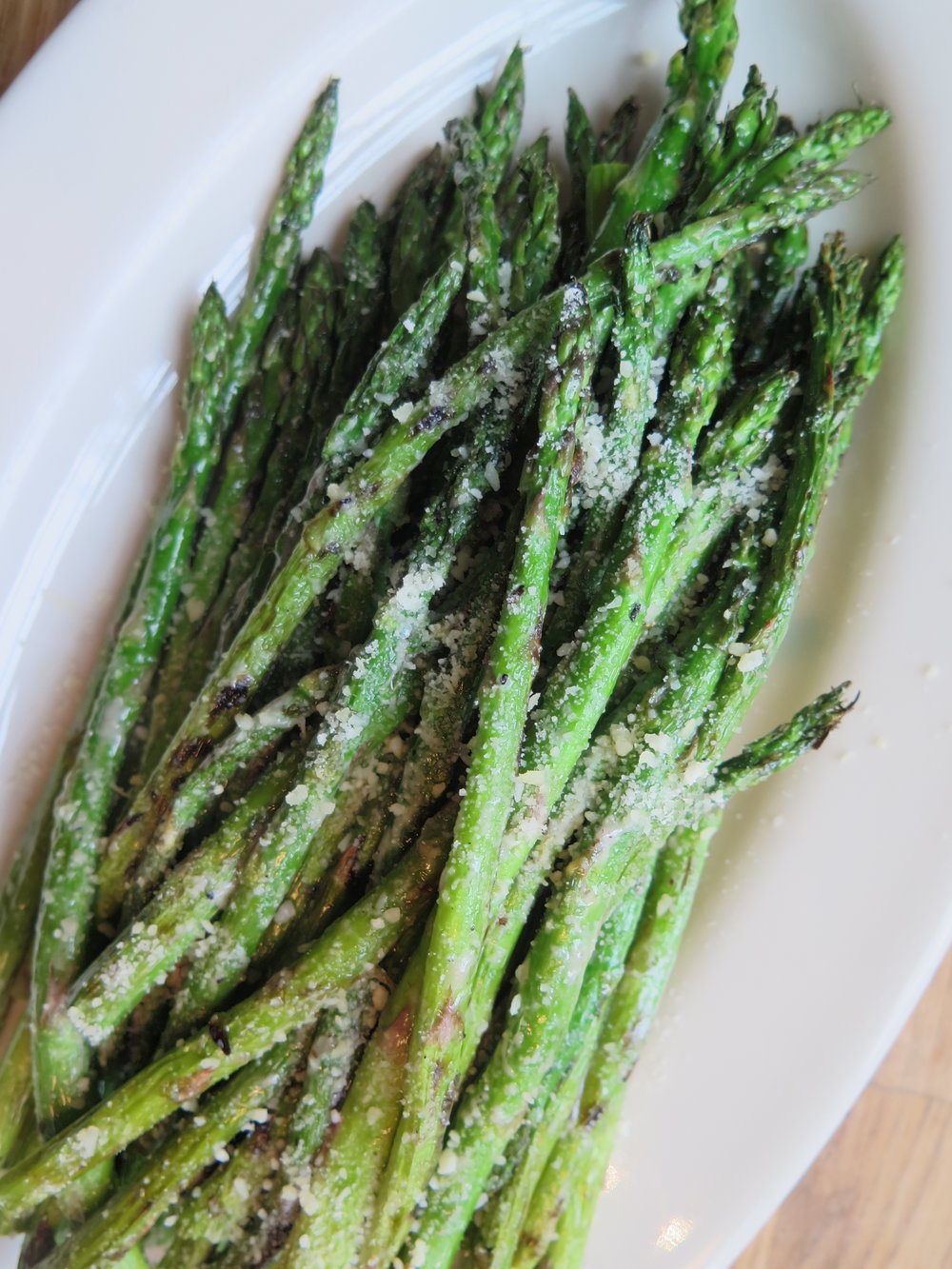 grilled-asparagus-asian.jpg