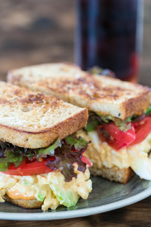 Flavor Egg Salad Sandwich.jpg