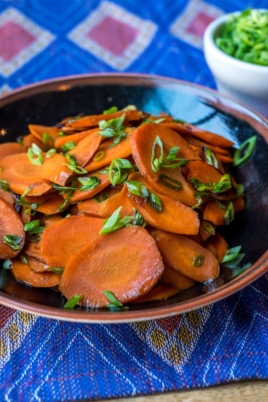 glazed-carrots.jpg