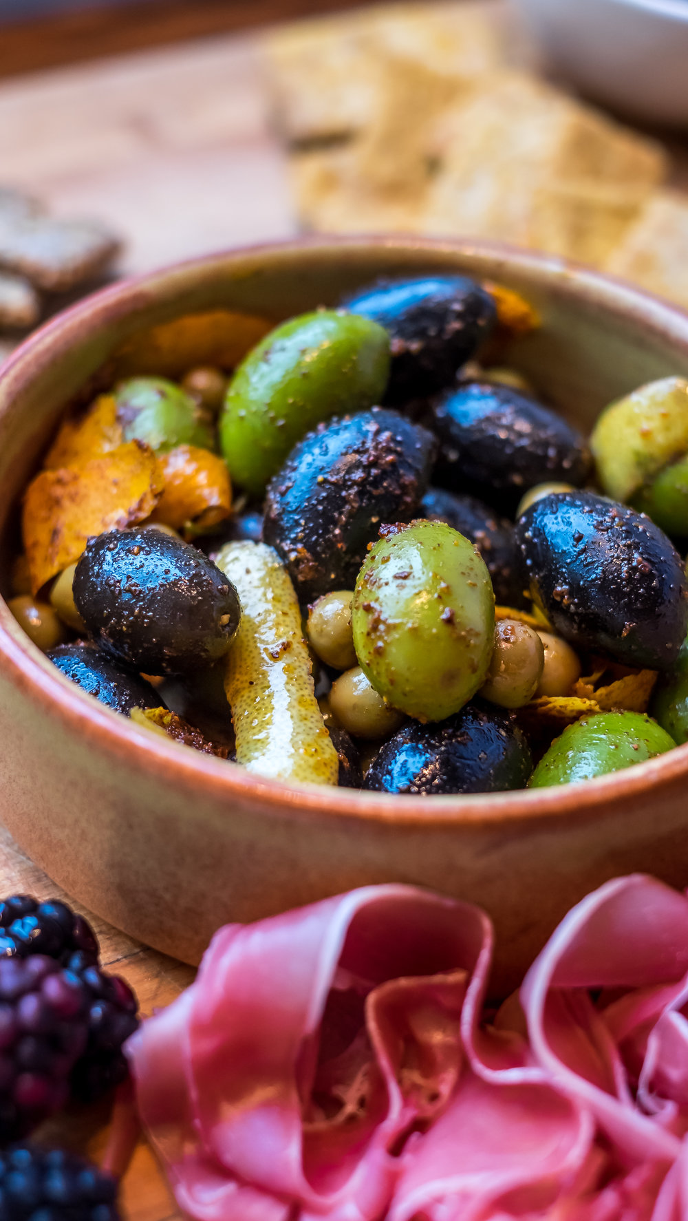marinated-olives.jpg