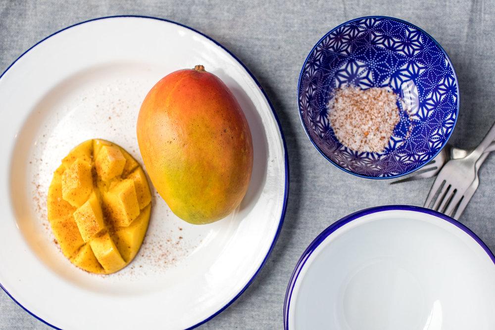 mango-spiced.jpg