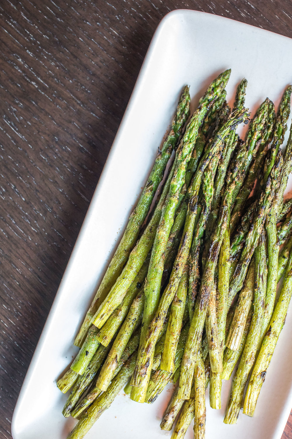 grilled_indian_asparagus.jpg