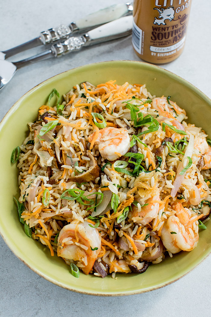 Shrimp-Fried-Rice-SE-Asia.jpg