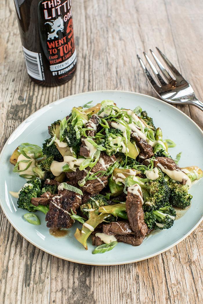 Beef-Broccoli-Tokyo.jpg
