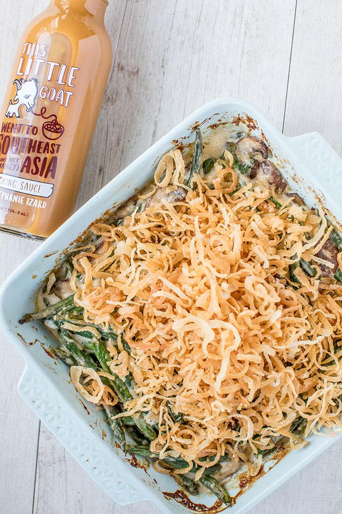 green-bean-casserole-se-asia.jpg