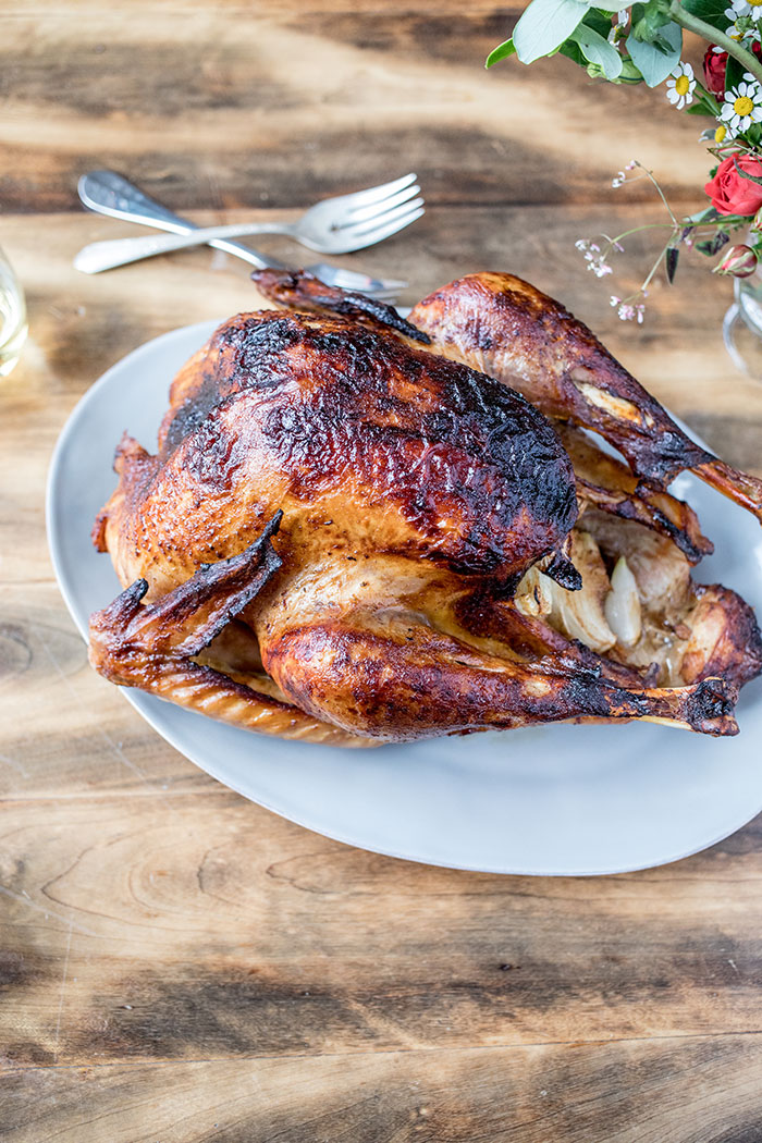 hong-kong-brined-turkey-hong-kong.jpg