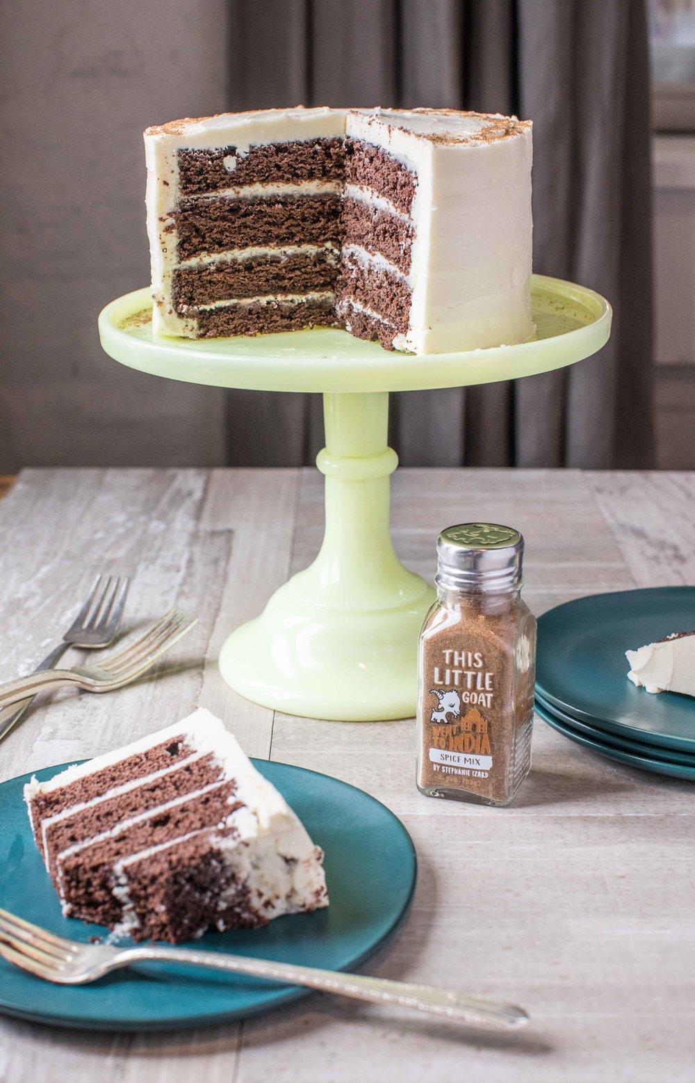 tlg_spiced_cake-5.jpg