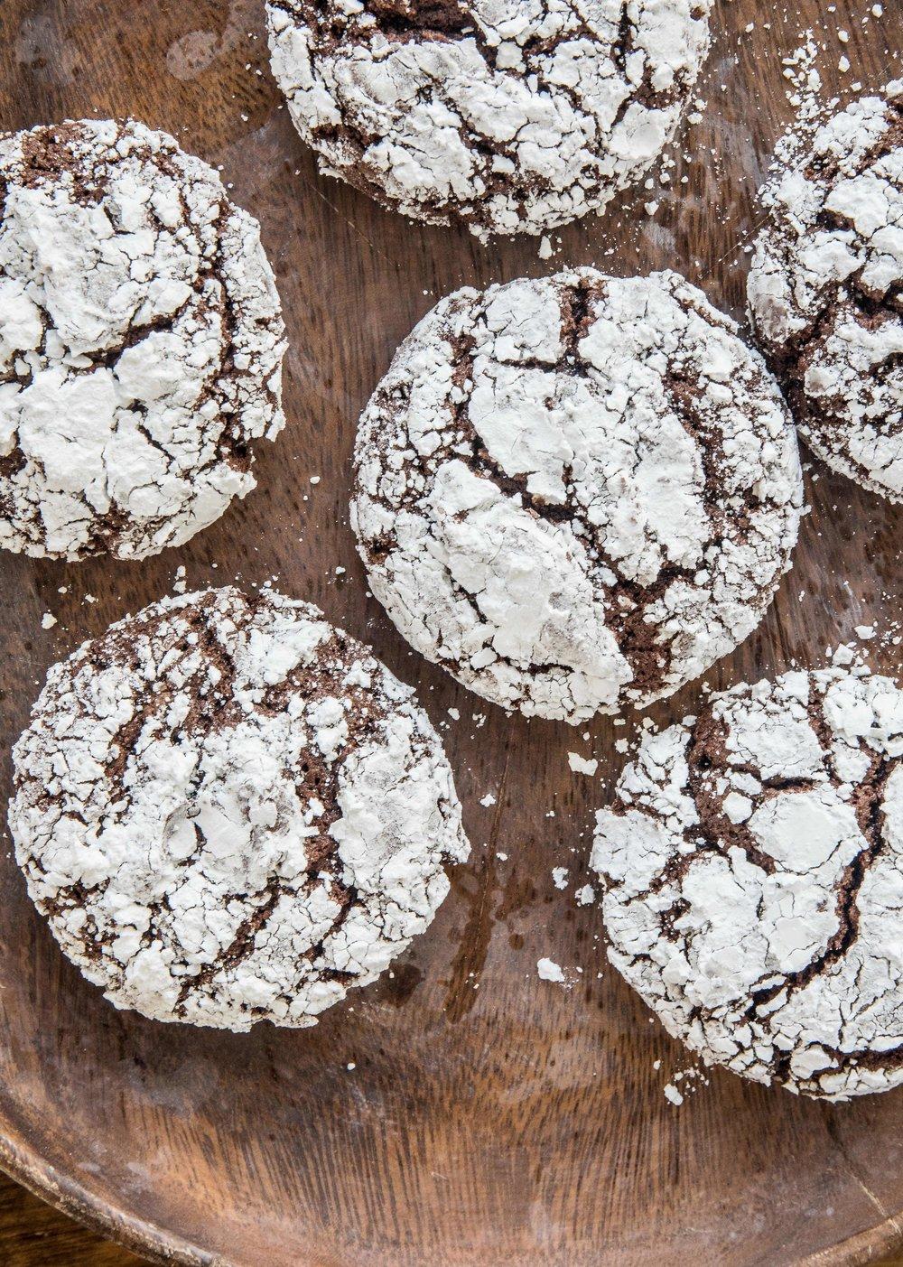 tlg_crinkle_cookies1.jpg