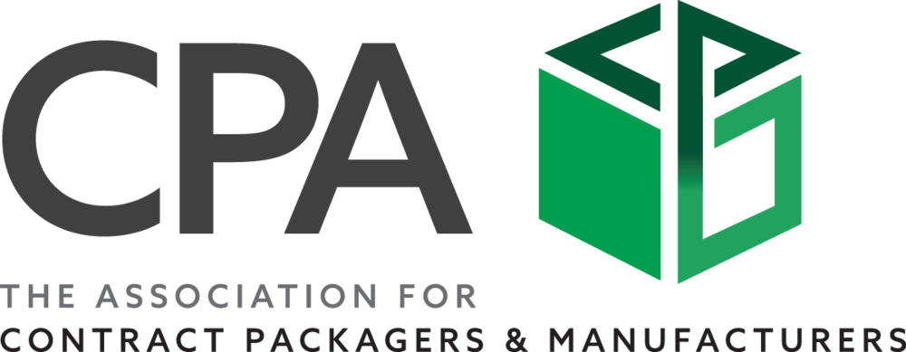 Contract Packagers & Manufacturers Association