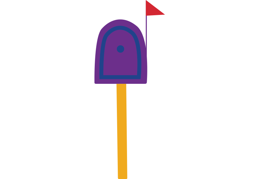 KK mail box.png