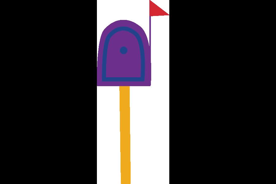 KK mail box.png