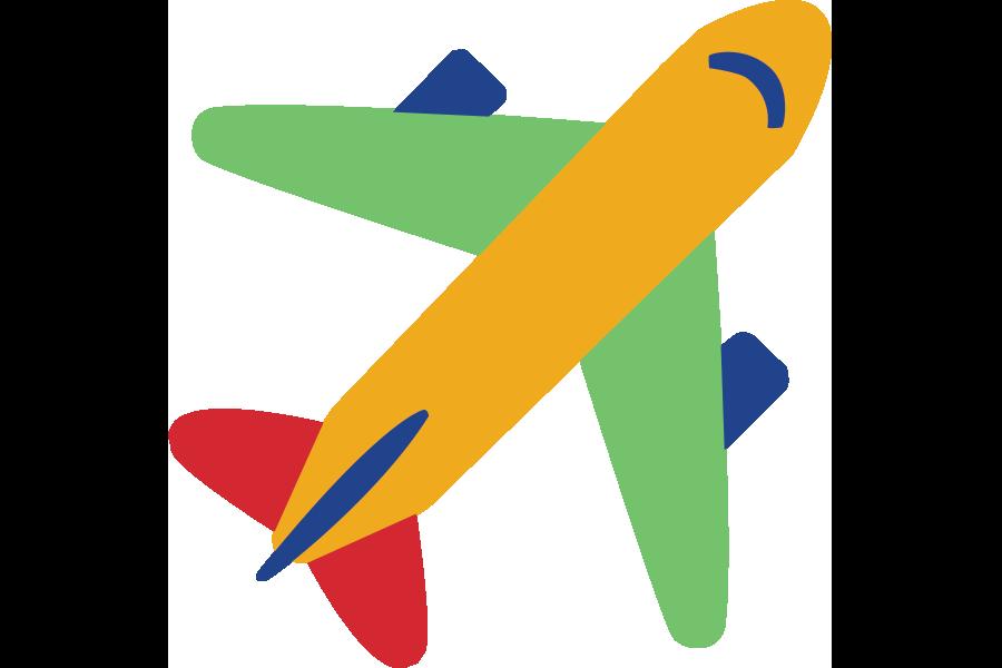 KK airplane.png