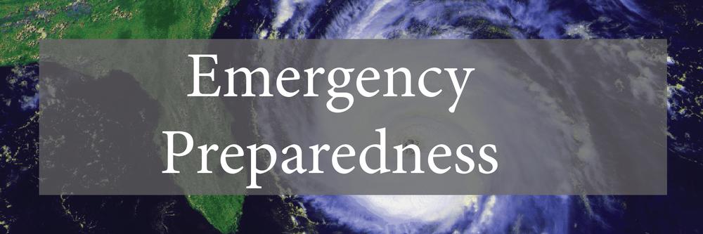 emergencyprep2.jpg