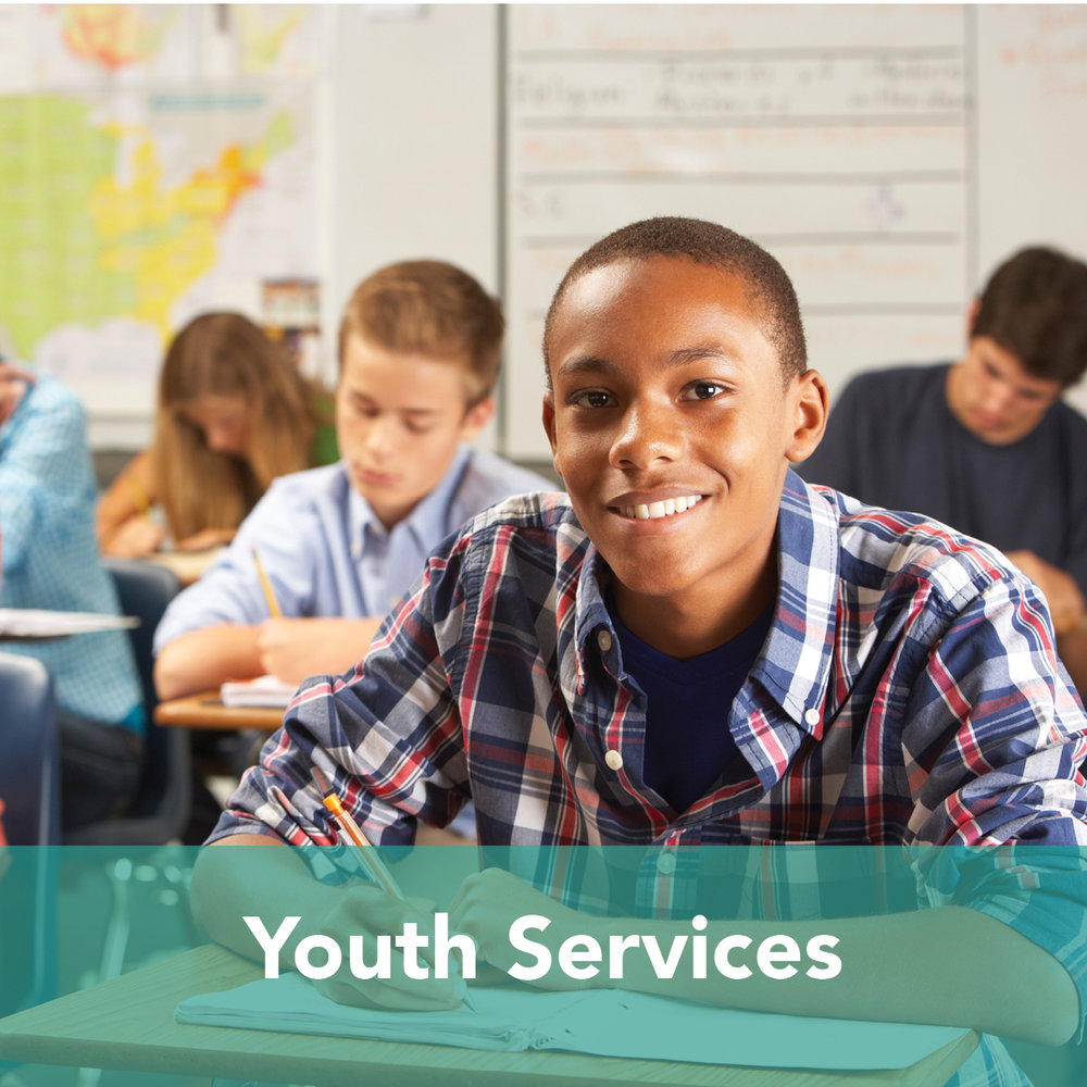 youthservices.jpg