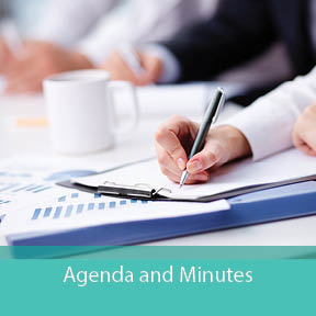 Agenda and Minutes square.jpg