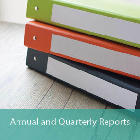 Annual Reports.jpg