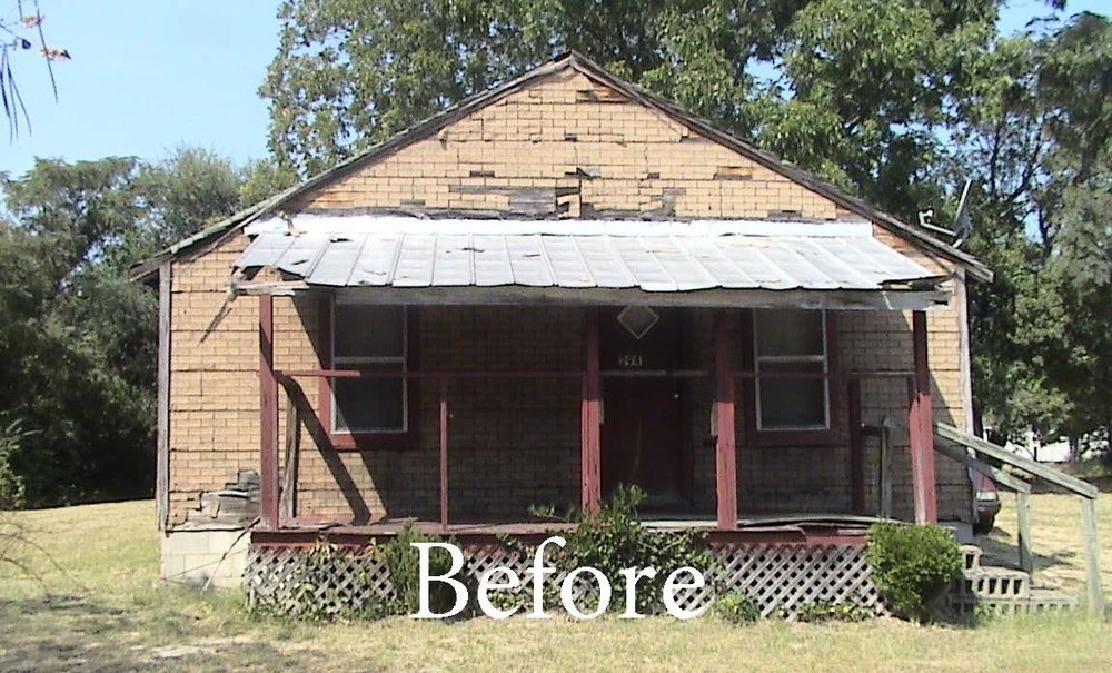 HOME House (Before).jpg