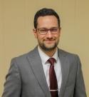 Josh Houben      Family Caregiver Coordinator      803.774.1978