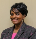 Brenda Richburg      SHIP/SMP Insurance Coordinator      803.774.1400