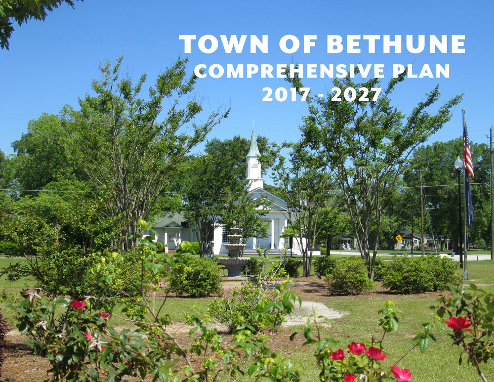 Bethune Comprehensive Plan Cover.jpg