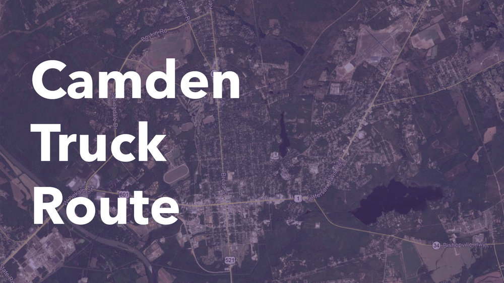 Camden Truck Route.jpg